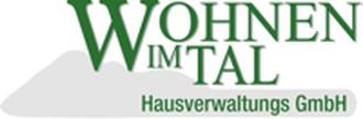 Wohnen im Tal Hausverwaltungs GmbH