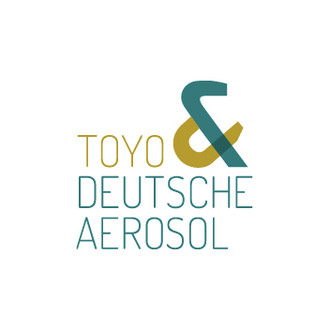 Toyo & Deutsche Aerosol GmbH