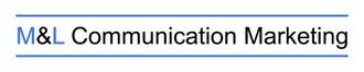 M&L Communication Marketing GmbH