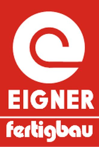 Eigner Fertigbau GmbH & Co. KG