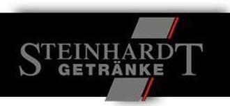 A. Steinhardt GmbH & Co.