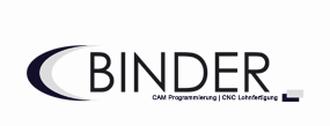 CC Binder e.K.