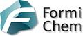 FormiChem GmbH Jobs