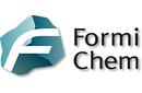 FormiChem GmbH