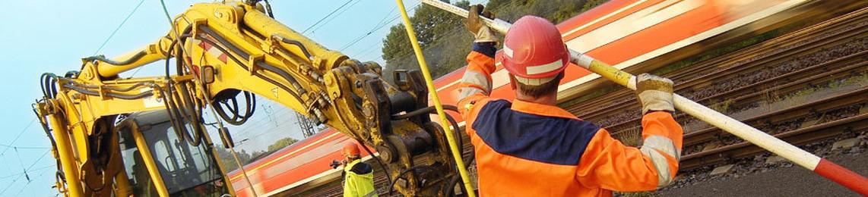 GBS Gautsch Bahnservice GmbH