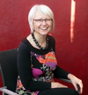 Frau Ingrid Hamel-Weber