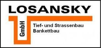 Losansky GmbH