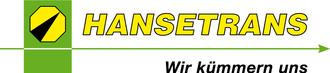 HANSETRANS Hanseatische Transportgesellschaft mbH