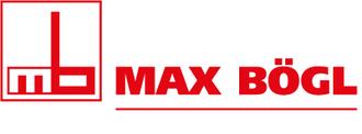 Firmengruppe Max Bögl