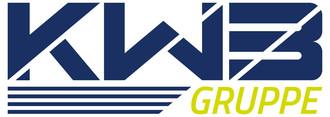 KWB Elektrotechnik GmbH