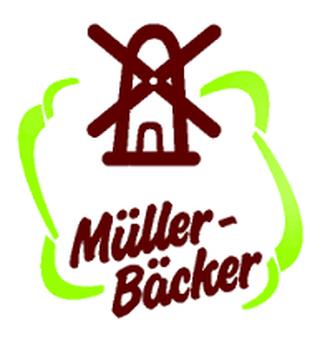 Müller`s Bäckerladen GmbH