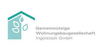 Gemeinnützige Wohnungsbaugesellschaft Ingolstadt GmbH