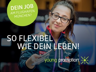 young promotion GmbH