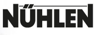 Hans Nühlen GmbH & Co. KG
