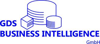 GDS Business Intelligence GmbH