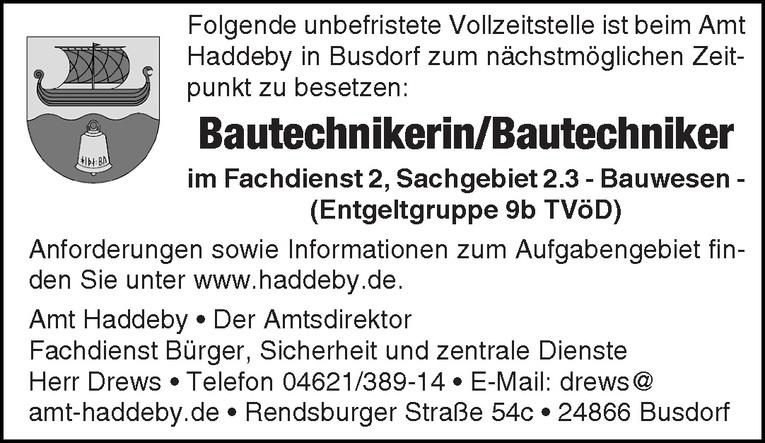 Bautechnikerin/Bautechniker