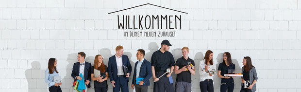 Jobs Von Xxxlutz Deutschland