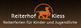 Reitverein Ziegelhütte Lorch e.V.