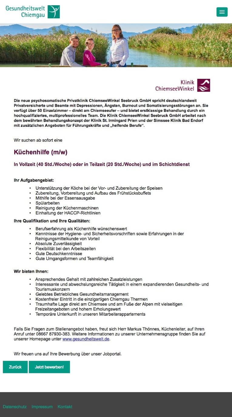 Beste Küchenhilfe Gasherd Galerie - Ideen Für Die Küche Dekoration ...
