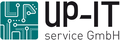up-IT-service GmbH