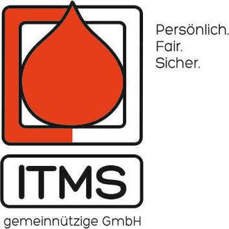 Institut für Transfusionsmedizin Suhl Gemeinnützige GmbH