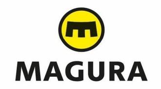 Gustav Magenwirth GmbH & Co. KG