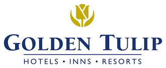Golden Tulip Hotel Olymp GmbH & Co. KG