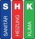 SHK Gesellschaft für Sanitär-, Heizungs- und Klimatechnik mbH