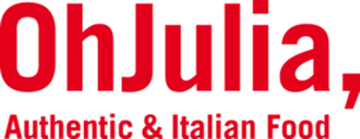 OhJulia, Authentic & Italian Food