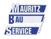 MBS Mauritz-Bau-Service, Inh. Daniel Lembke e.K.