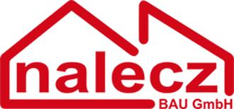 Nalecz Bau-GmbH
