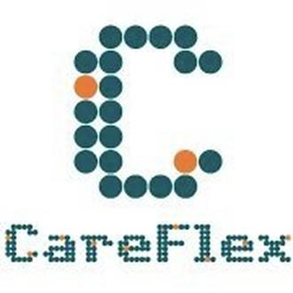 CareFlex Personaldienstleistungen GmbH