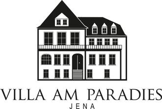 Villa am Paradies GmbH