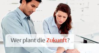 Stadtwerke Buchholz in der Nordheide GmbH