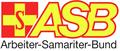 Arbeiter-Samariter-Bund Baden-Württemberg e.V. Region Mannheim / Rhein-Neckar