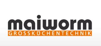 Maiworm Großküchentechnik GmbH & Co.KG