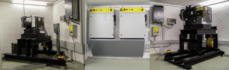 Aufzugsmonteur (m/w)