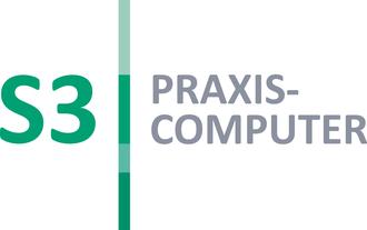 S3 Praxiscomputer GmbH