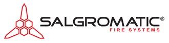 Wetrax GmbH - Salgromatic Deutschland