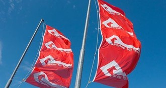 Handelshof Stendal GmbH