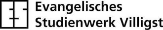 Evangelisches Studienwerk e.V.