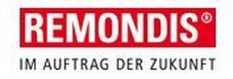 Remondis Mecklenburg GmbH