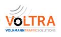 VoLTRA solutions GmbH Jobs