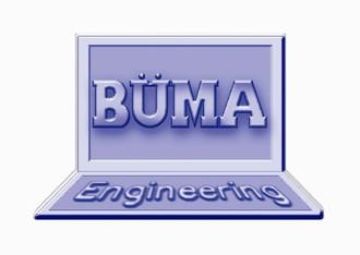 BÜMA & VEMA Engineering und Maschinen GmbH