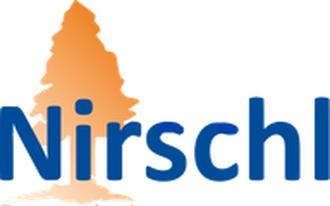Nirschl Motorgeräte GbR