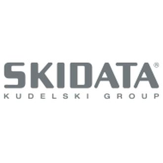 SKIDATA Deutschland GmbH