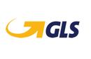 GLS Verwaltungs- und Service GmbH