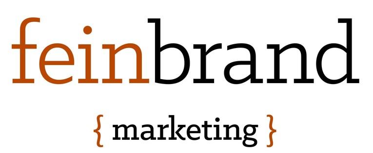 feinbrand Marketing GmbH sucht Hochseilartisten (m/w) | Ausbildung zum Kaufmann / zur Kauffrau für Marketingkommunikation