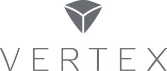 Vertex GmbH