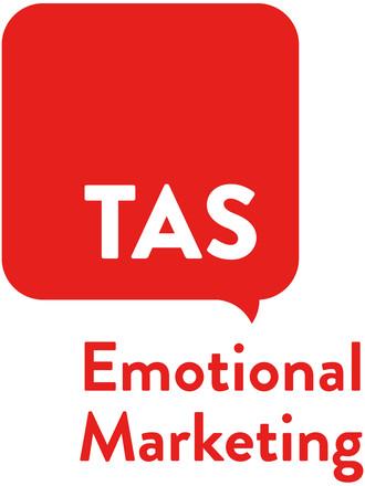 TAS Emotional Marketing GmbH